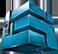 ESINIT logo